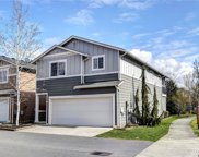 4717 145th Place NE, Marysville image