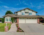 193 COTTAGE GROVE Avenue, Camarillo image