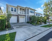 19731     Wardlow Lane, Huntington Beach image