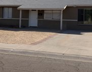 3701 E Ludlow Drive, Phoenix image