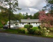 7 Elk Drive, Bedford image