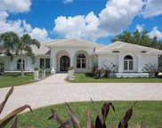 7035 Greentree Dr, Naples image