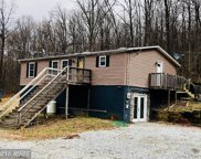 275 ANNIE GROVE ROAD, Harpers Ferry image