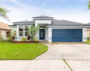 1313 Carpenter Branch Court, Oviedo image