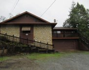 3538  Wildwood Lane, Placerville image