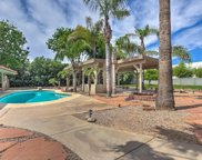 204 E Tremaine Drive, Chandler image