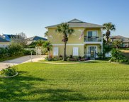 209 SEA TURTLE WAY, St Augustine image