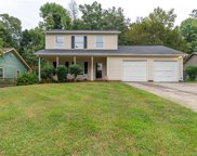 6016 Loch Arbor  Lane, Mint Hill image