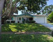5320 Riddle Road, Holiday image