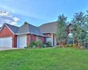 12425 Jersey Road, Midwest City image