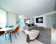 488 Ne 18th St Unit #2201, Miami image