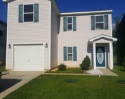 325 Counterpoint Drive, Harvest image