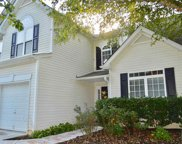 200 Clay Thorn Court, Greer image