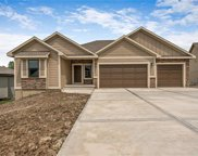 2400 Windmill Circle, Platte City image