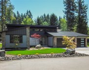 4509 126th St Ct NW, Gig Harbor image