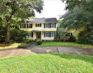 1272 Crooked Oak, Pawleys Island image