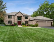 608 Buena Road, Lake Forest image