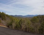 Hawk View Drive, Townsend image