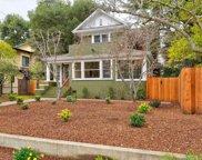 263 Churchill Ave, Palo Alto image