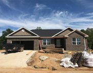 446 Culloden Moore, Jackson image
