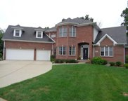 7510 Sly Fox  Drive, Indianapolis image