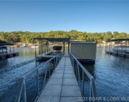 19550 Blossom Point, Rocky Mount image
