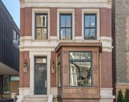 1855 North Hermitage Avenue, Chicago image