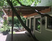 17225 Maple Shadows Drive, Middletown image