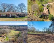 2338 Ben Hill Rd, East Point image