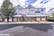 44208 SHADY GLEN TERRACE, Ashburn image