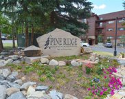 405 Four Oclock Road Unit B, Breckenridge image
