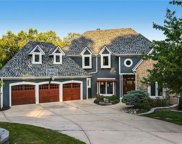 8109 Nw Hillside Drive, Weatherby Lake image
