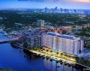 1180 N Federal Hwy Unit #1007, Fort Lauderdale image