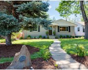 2674 South Josephine Street, Denver image