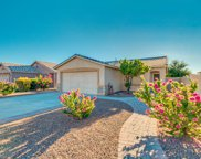 3488 S Moccasin Trail, Gilbert image