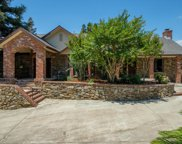 15264 Oak Creek, Prather image