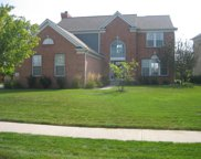 12359 Gray Eagle Dr, Fishers image