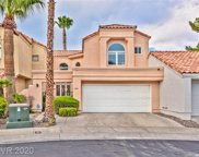 2104 Lookout Point Circle, Las Vegas image