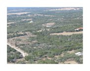 TBD Oak Forest Rd, Dripping Springs image