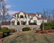 2416 Nw Riven Rock Trail, Lee's Summit image