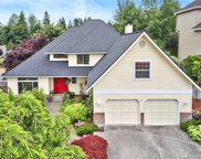 13933 68th Ave SE, Snohomish image