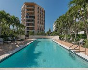 1221 Gulf Shore Blvd N Unit 801, Naples image