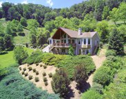 168 Lucky Cove Road, Waynesville image