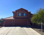 7385 W Moonmist, Tucson image