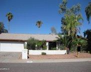 1010 W Renee Drive, Phoenix image