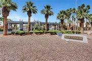 4567 Bigford Street, Las Vegas image