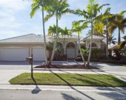 12540 Nw 20th St, Pembroke Pines image