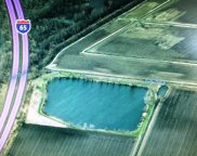 22.32 Ac. E. 217th Ave, Hebron image