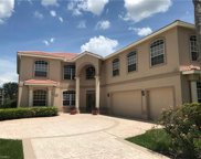 12711 Allendale CIR, Fort Myers image