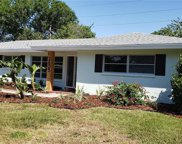 2605 Forest Parkway N, Largo image
